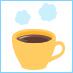 コーヒーが作れるウォーターサーバーを比較!